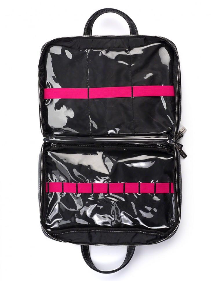 Сумки ZUCA Зука детские и дорожные сумки и чемоданы
